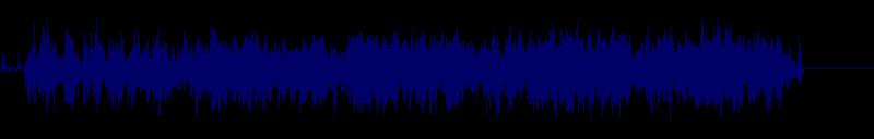 waveform of track #91416