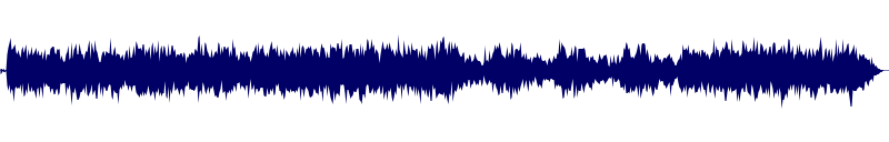 waveform of track #91417