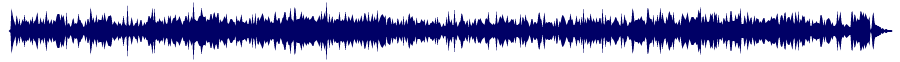 waveform of track #91418