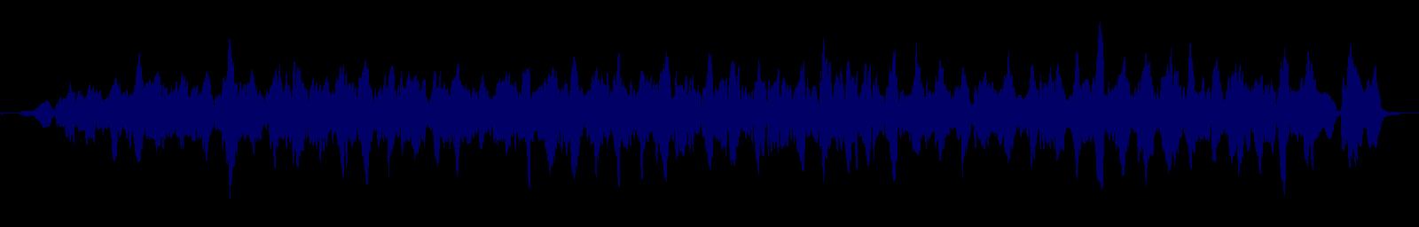 waveform of track #91444