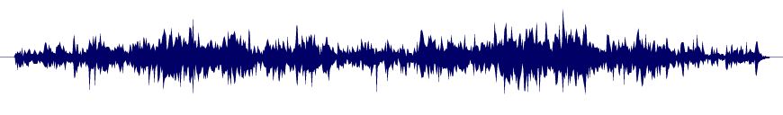 waveform of track #91448