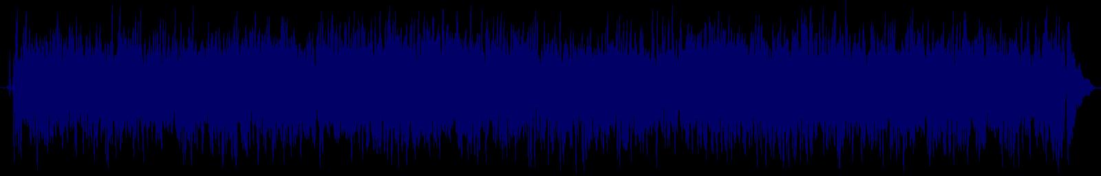 waveform of track #91458