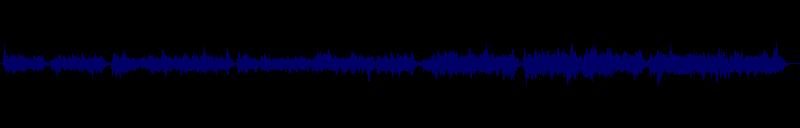 waveform of track #91465