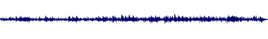 waveform of track #91479