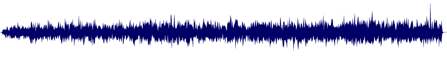 waveform of track #91485