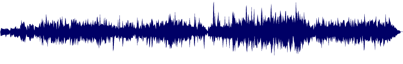 waveform of track #91489