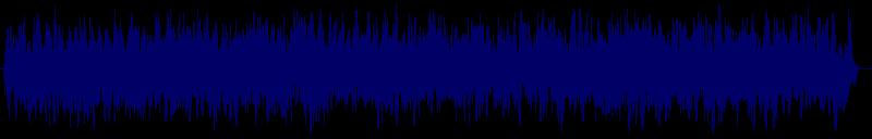 waveform of track #91495