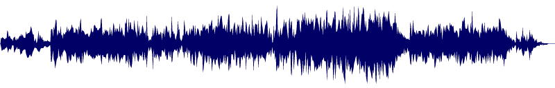 waveform of track #91503