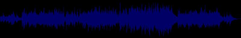 waveform of track #91503