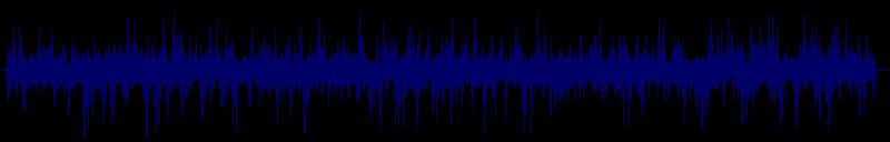 waveform of track #91505