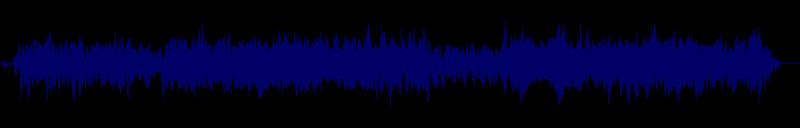 waveform of track #91513