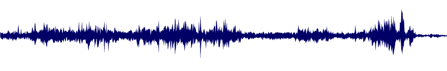 waveform of track #91514