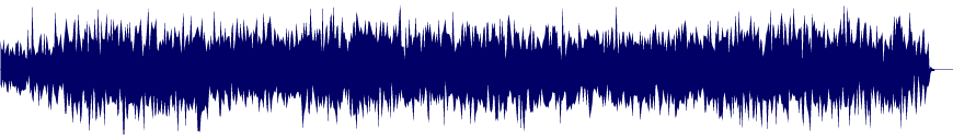 waveform of track #91515