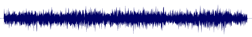 waveform of track #91521