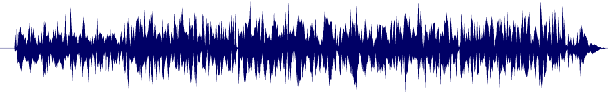waveform of track #91522
