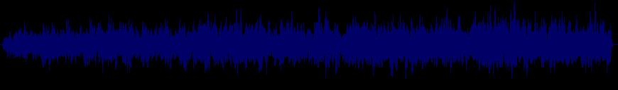 waveform of track #91527