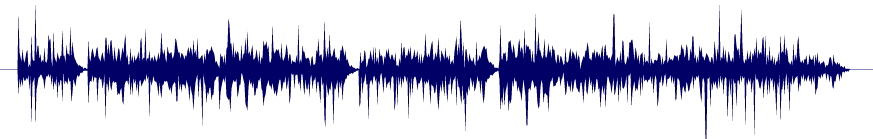 waveform of track #91532