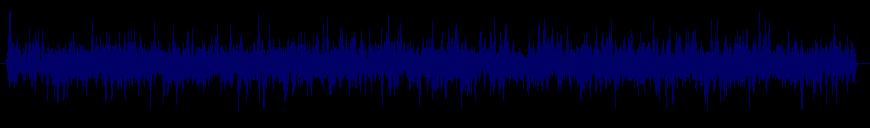 waveform of track #91537