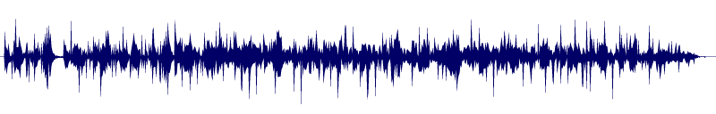 waveform of track #91546