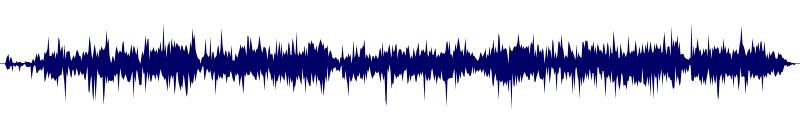 waveform of track #91551