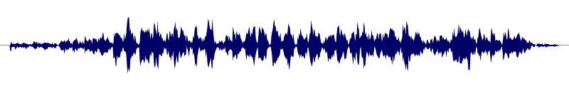waveform of track #91585