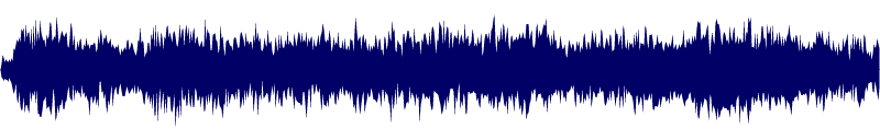 waveform of track #91589