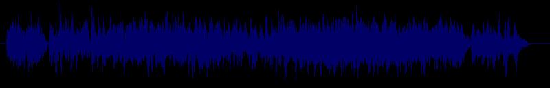waveform of track #91603