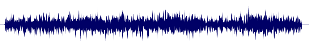 waveform of track #91604