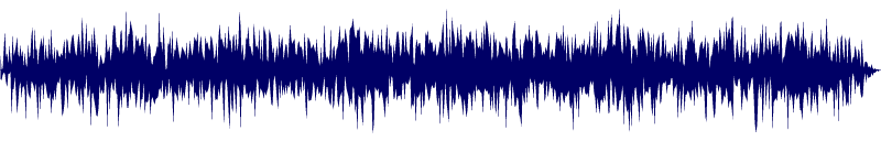 waveform of track #91613