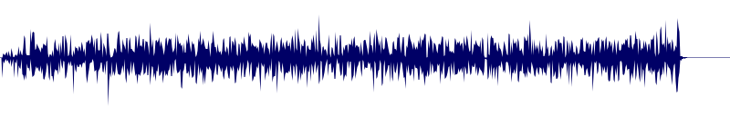 waveform of track #91615