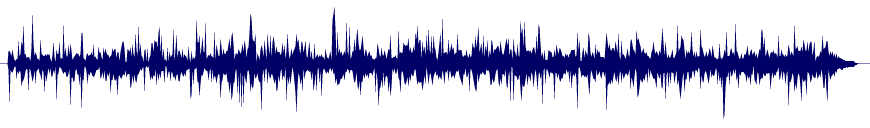 waveform of track #91616