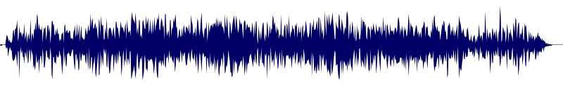 waveform of track #91618