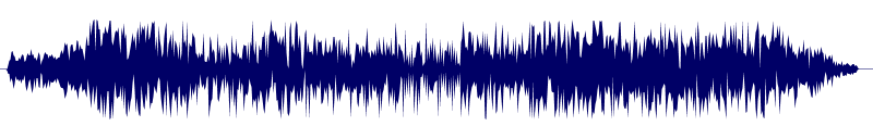 waveform of track #91622