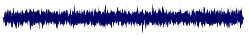 waveform of track #91623