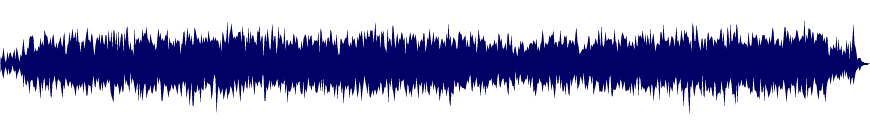 waveform of track #91625