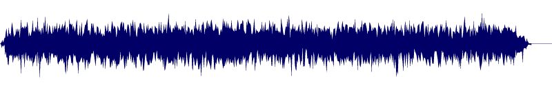 waveform of track #91626