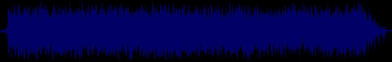 waveform of track #91628
