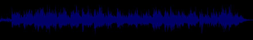 waveform of track #91632