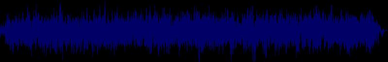 waveform of track #91638