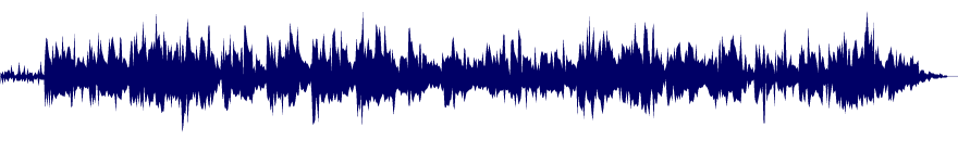 waveform of track #91646