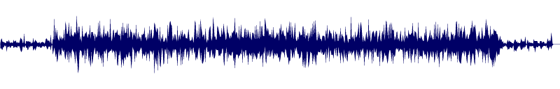 waveform of track #91651