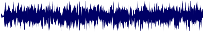 waveform of track #91660