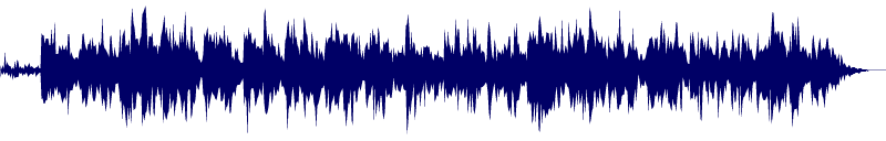waveform of track #91666