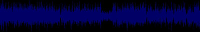waveform of track #91678