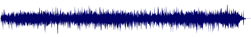 waveform of track #91681