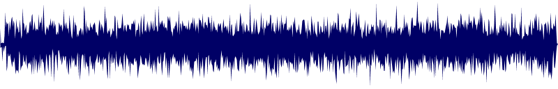 waveform of track #91682