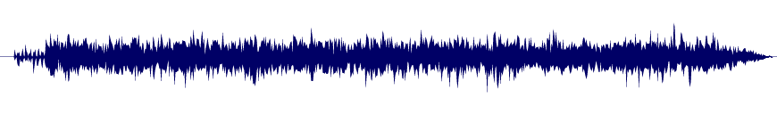waveform of track #91684