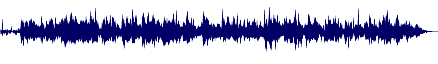 waveform of track #91703