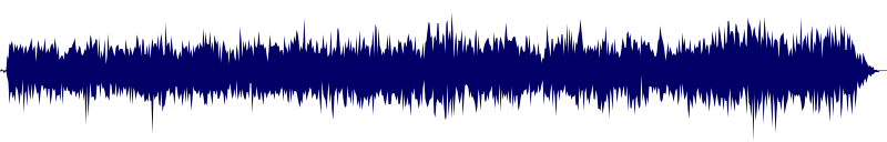waveform of track #91713
