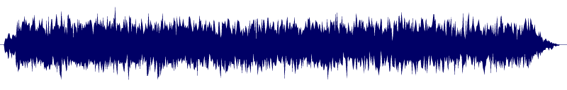 waveform of track #91714
